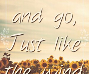 background, come, and go image