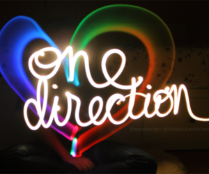 one direction and boy image