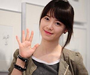 goo hye sun image