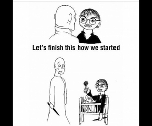 harry potter, so funny, and instagram image
