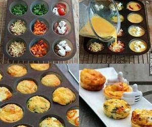 food, diy, and yummy image