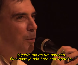 quote and arnaldo antunes image