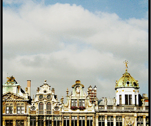 brussels image