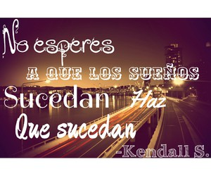 frases, Kendall, and kendall schmidt image