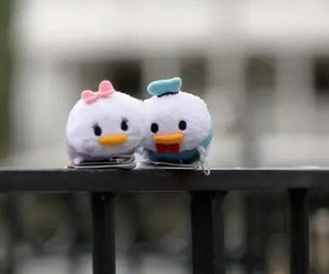 color and tsum tsum image