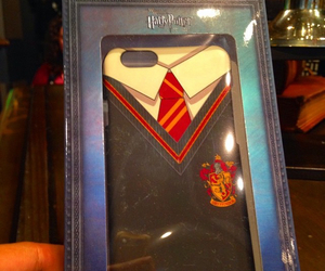 cases, harrypotter, and inlove image