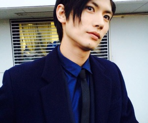 japanese actor image