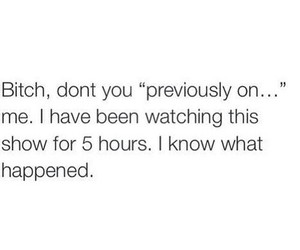 show, pretty little liars, and teen wolf image