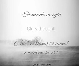 books, fandom, and quotes image