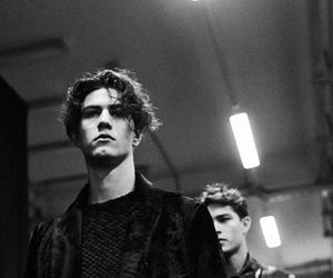 boys, pale, and malemodel image