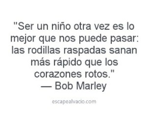 bob marley and frases image