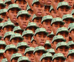 of, stripes, and tyler the creator image