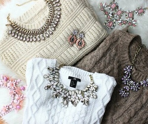 accessories, spring fashion, and teen image