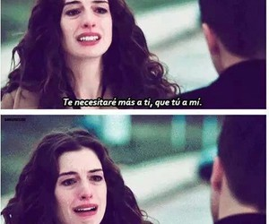 amor, boy, and cry image