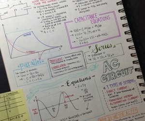 quotes, study, and ♥ image