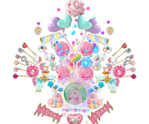 pastel, pastel candy, and candy image