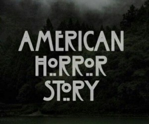 ahs, american horror story, and wallpaper image