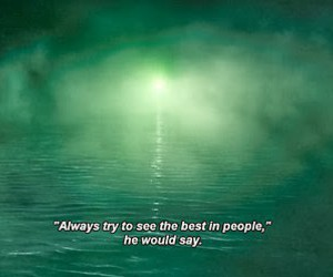 quote and the great gatsby image