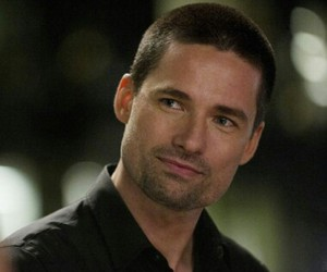 chicago fire, warren christie, and gorgeous image