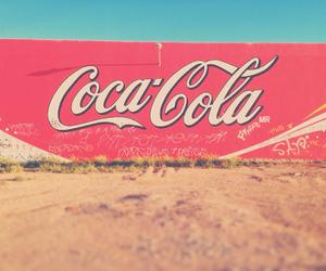 art, cielo, and coca image