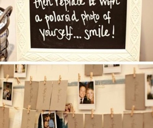 things, cute, and wedding image
