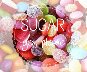 maroon 5, music, and sugar image