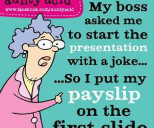 43 images about Customer Service Lol on We Heart It | See more about