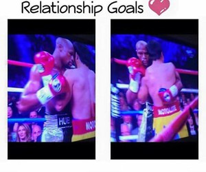 funny and mayweather image