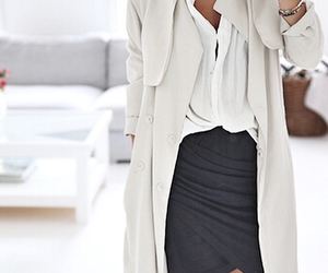 buisness woman, classy, and cool image