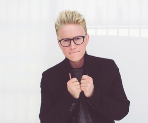 goals, Hot, and tyler oakley image