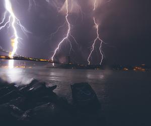 amazing, gif, and nature image