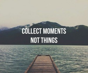 boyfriend, collect, and moments image
