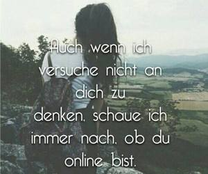 deutsch, german, and qoute image