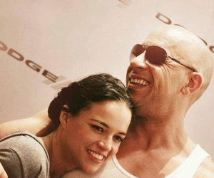 celebs, shades, and fast and furious image