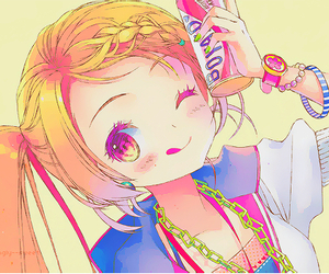 adorable, art, and colorful image