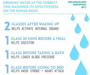 water, health, and healthy image
