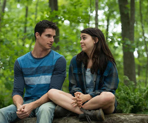 the duff, movie, and Duff image