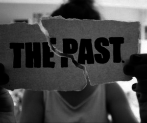 fine, past, and letters image