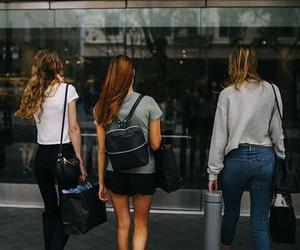 girls image