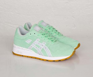 asics, gt, and II image