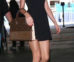 Taylor Swift and may 2 2015 image