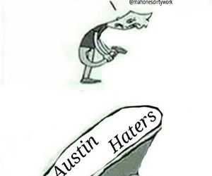 funny, true, and mahone image