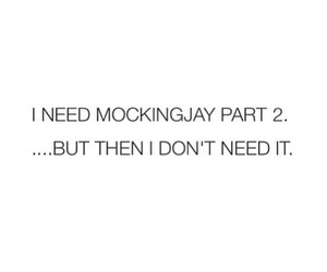 exactly, feels, and the hunger games image