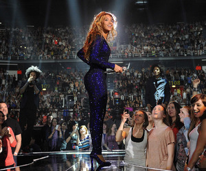 my life, 2013, and queen bey image