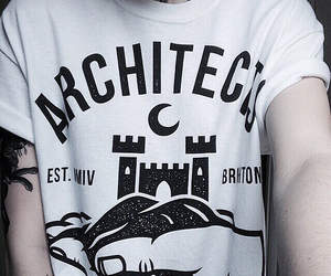 pale and architects image