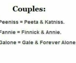 couple, gale, and fannie image