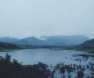 lake maranguspe image