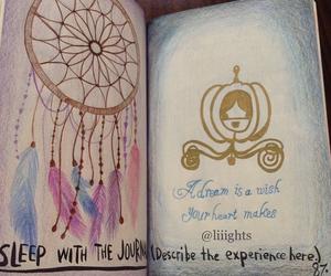 art, cinderella, and disney image