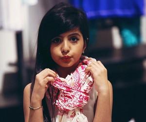 arab, fashion, and cute image