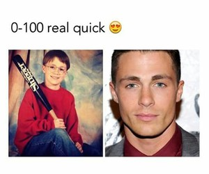 boys, goals, and puberty image